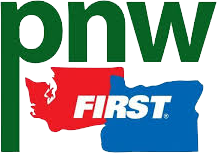 pnwfirst.org