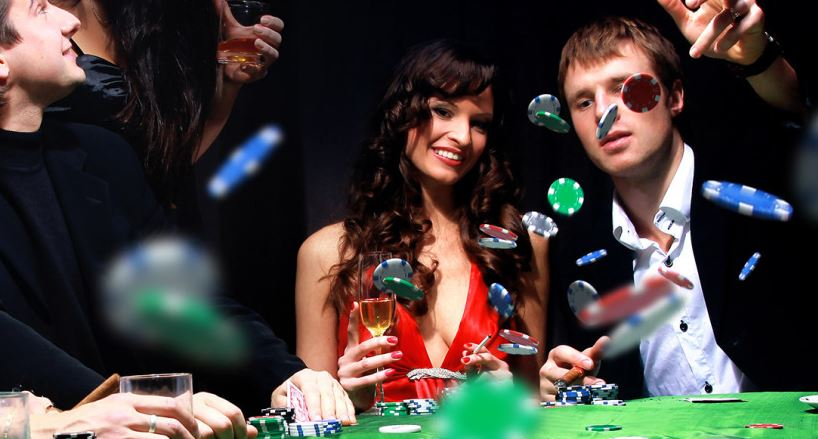 Keistimewaan Bermain Poker Online Terpercaya